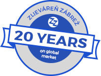 moulding-company-zlievaren-zabrez-20-years-on-market